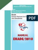 manual_enade_2010_26_05_10