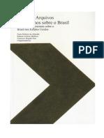 GUIA DOS ARQUIVOS AMERICANOS 753.pdf