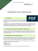 CAPITULO-3-CONDUCAO-UNIDIMENSIONAL-E-PERMANENTE-USJT-07.05.2018.pdf