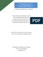 Practica 4 Laboratorio Ley de Ohm (3)