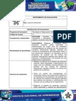 IE Evidencia 1 Taller Registro Productor Nacional