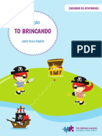 2. Pula Pirata Caderno de Atividades Ok