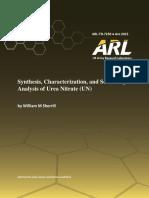 ARL-TR-7250.pdf