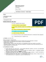 Material de Apoio - Direito Processual Civil - Renato Montans - Aula 02