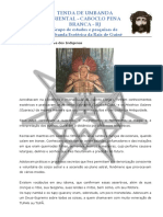 5 Apostila Aspectos Históricos Da Umbanda.pdf