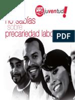 Sobre la precariedad laboral.pdf