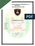 MONOGRAFIA DE ABORDAJE A VICTIMAS DE VIOLENCIA FAMILIAR Y SOCIAL.docx