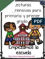 Lecturas-comprensivas-mi-primer-día-de-clase-PDF (1).pdf