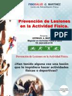 CONVERSATORIO LESIONES DEPORTIVAS.pptx