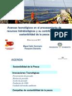 3RO-Sostenibilidad-de-la-pesca-procesos.pptx