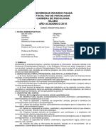 SILABO DE PSICOPATOLOGIA II.pdf