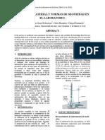 315598220-INFORME-PRACTICA-1-MANEJO-DE-MATERIAL-Y-NORMAS-DE-SEGURIDAD-EN-EL-LABORATORIO-pdf.pdf