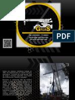 Brochure Gruas Ltda 2017 Copia.compressed