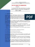ESTUDIO IMPACTO AMBIENTAL.docx
