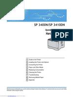 aficio_sp_3410dn.pdf