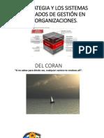 Sig vs planeación estrategica.pptx