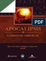 Roy Graf et al, Apocalipsis (Peru-Chile, 2019).pdf