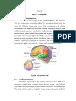 jiptummpp-gdl-manggikari-48723-3-babii.pdf