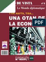 PDV8 - Una OTAN de La Economia