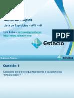 Lista_Exercicios_Gestao_Projetos_AV1_01.pdf