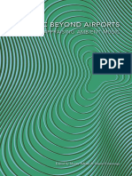 Music Beyond Airports Appraising Ambient Music