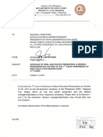 Memorandum-7078.pdf