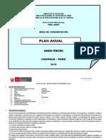 2019 Planificacion Anual,222 Para Ejemplo