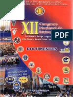 XII+Congreso+de+Universidades
