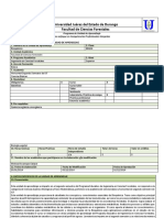 2. Bioquímica Forestal