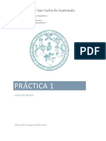-IPC1-Practica1_seccion_C
