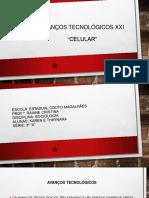 avanços tecnologicos.pptx