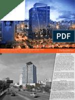 188895743-Apresentacao-Hotel-Awards-Golden-Tulip-Belo-Horizonte-Brasil-Portugues.pdf