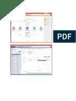 Proyecto Final de Sistemas de Informacion de Mercadotecnia