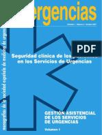 SEMES_SP_en_Urgencias.pdf