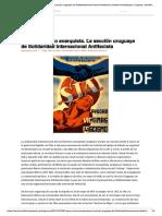 Yanes, Marin,Cantabrana_2017_El Apoyo Mutuo Anarquista_HI