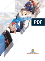 dokumen.tips_pt-jembo-cable-company-tbk-annual-report-2014.pdf