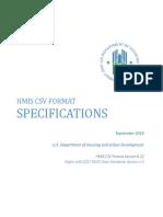 HMISCSVSpecifications6_12