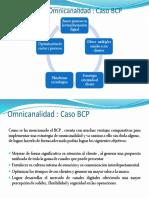 Omnicanalidad BCP.pptx