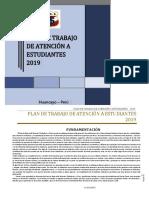 PLAN DE ATENCIÓN A ES TUDIANTES-2019-SDFG-I.docx