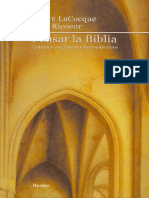 Paul_Ricoeur_Pensar_la_Biblia_digital_book.pdf
