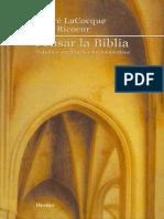 Paul_Ricoeur_Pensar_la_Biblia_digital_book.pdf