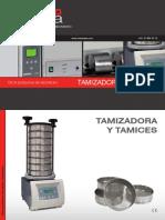 tamizadora (1)