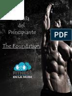 La gui-a del principiante_ The foundation.pdf