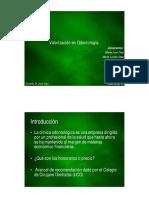 PDF Fija