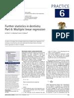 Regresion lineal multiple.pdf