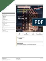 Estacion Central.pdf