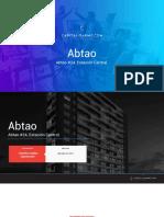 Presentación Estación Central.pdf