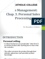 personal selling process - mktg 5- group 1.pptx