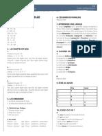 6_vo1_dg_2_corriges_cahier_unite2.pdf