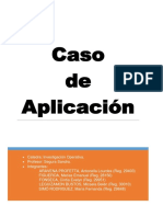 Caso de Aplicacion (1)
